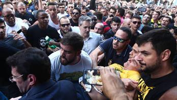Notícias – Brasil, mundo, saúde, educação, empregos e mais – R7