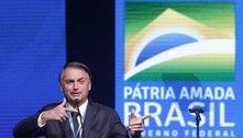Veja o que muda com os decretos de Bolsonaro sobre o armamento