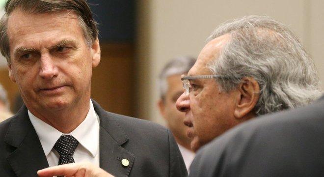Bolsonaro e Guedes já sinalizaram intenção de dar fim a 'inclinações bolivarianas' do bloco
