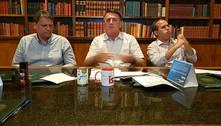 Volta de auxílio emergencial 'vai quebrar o Brasil', diz Bolsonaro