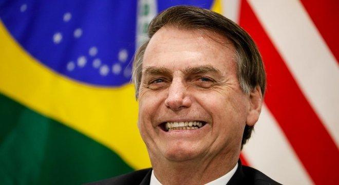 Brasil e EUA fecharam essa semana o que tem sido chamado na imprensa americana de 'mini acordo comercial'