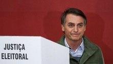 Partido da Mulher Brasileira deve ser nona filiação de Jair Bolsonaro