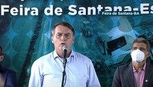 Bolsonaro prevê recomposição após corte 'técnico' no Orçamento
