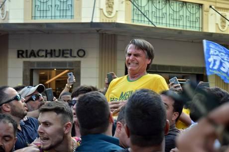 Bolsonaro tem até segunda-feira para se manifestar