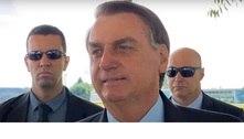 Mesmo após posição da Anvisa, Bolsonaro insiste na cloroquina