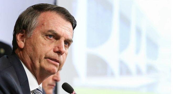 Bolsonaro terá de decidir nas próximas semanas sobre futuro do processo de acolhimento de venezuelanos