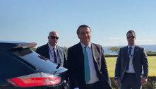 Bolsonaro diz que programa Bolsa Família deve pagar 50% mais