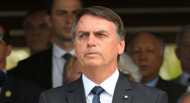 Governo Bolsonaro escolhe novos nomes para integrar o conselho da Petrobras