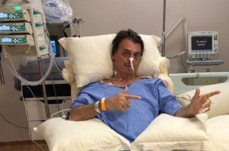 Bolsonaro tem alta adiada do Hospital Albert Einstein