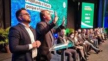 Bolsonaro promete apresentar provas de fraudes nas eleições