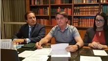 Bolsonaro fala em quatro parcelas de R$ 250 de auxílio emergencial