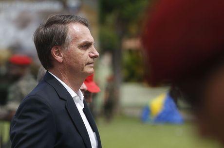 Bolsonaro: programas sociais vão passar por auditoria
