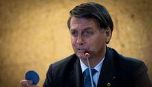 Bolsonaro diz que 'superbateria' de nióbio revolucionará indústria