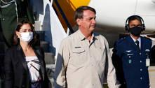 Diplomata brasileiro testa positivo para covid em Nova York