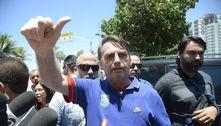 Bolsonaro diz que ex-assessor do filho 'tem que explicar' depósitos