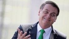 Datafolha: 49% apoiam e 46% são contra impeachment de Bolsonaro
