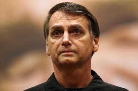 Bolsonaro quer apresentar reformas já em janeiro
