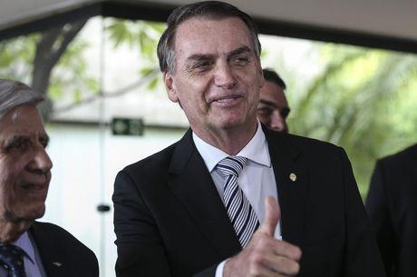 Governo libera R$ 250 mi para bolsas do CNPq