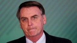 Reforma da Previdência fica fora do plano de metas iniciais de Bolsonaro ()