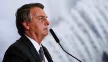 Entenda as possíveis causas do soluço persistente de Jair Bolsonaro