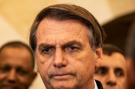 Bolsonaro sanciona lei de abuso de autoridade. Veja os vetos