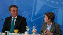 Bolsonaro se preocupa com novas indicações para o STF