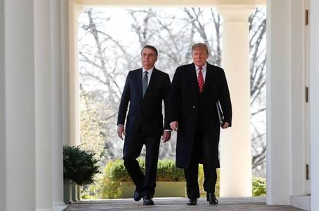 Medida tem como objetivo estreitar laços entre países