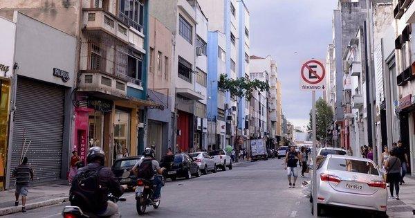 Qual o bairro mais 'cool' do Brasil - e 25º do mundo - segundo revista inglesa