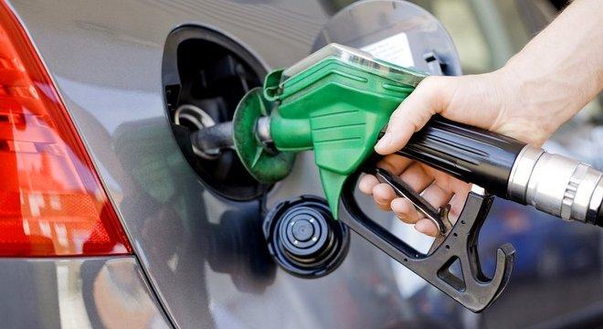 Aumento nos preços dos combustíveis ainda é incerto