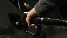 Opep pretende aumentar produção de petróleo mundial em 2021