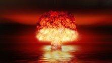 Após censura de Trump, EUA revelam ter3.750 ogivas nucleares