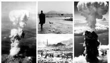 O que foi feito para que Hiroshima e Nagasaki não se repetissem