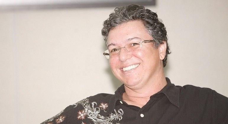 Boninho, diretor do BBB, faz mistério sobre elenco da próxima edição