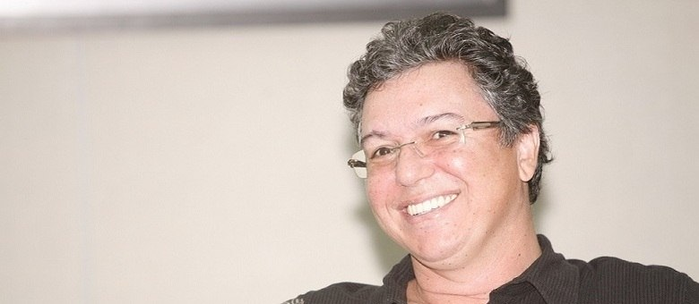 """Boninho, diretor do """"BBB"""", já envolvido com a próxima edição"""