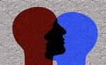 borderline-transtorno-personalidade