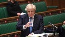 Reino Unido está apreensivo com variante do coronavírus da Índia