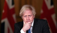 Reabertura 'gradual e segura' da Inglaterra deve durar até junho