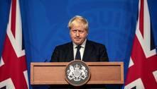 Reino Unido: relatório aponta 'erros graves' na gestão da pandemia