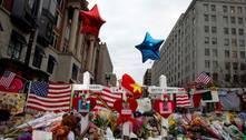 Maratona de Boston: envolvido em ataque pode receber pena de morte