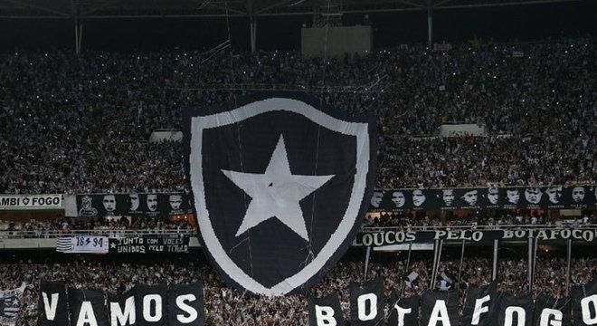 Botafogo - Torneio Triangular de Caracas - 1967