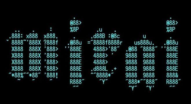 Botnet - o que é, como funciona e riscos de contaminação no seu PC