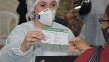 Botucatu começa a aplicar 2ª dose após resultados promissores da 1ª