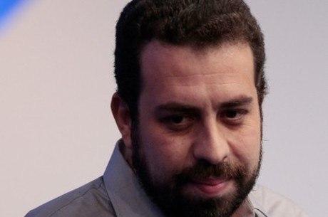 Boulos quer verbas públicas para escolas públicas