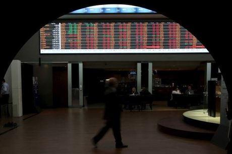 Ibovespa saltou 16% no acumulado de novembro