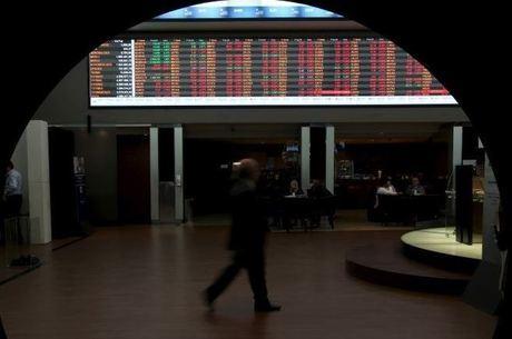 Volume financeiro do dia totalizou R$ 18,077 bilhões