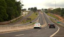 Leilão de rodovias pode representar R$ 14 bilhões em investimentos