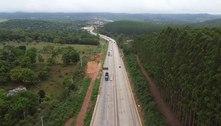 TCU vai julgar plano de concessão da BR-381, a 'rodovia da morte'