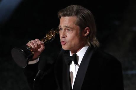 Brad Pitt estrelará filme com diretor de 'Deadpool 2'