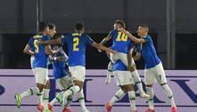Eliminatórias da Copa: como andam na América do Sul e na Concacaf