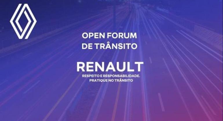 Brasil deve adotar sistemas de transportes mais seguros para a próxima década